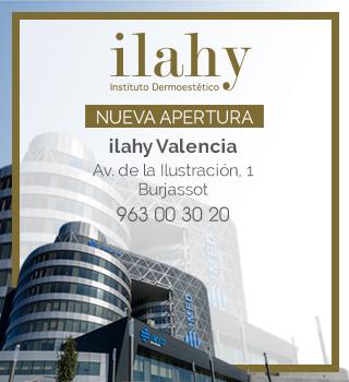 ilahy Valencia