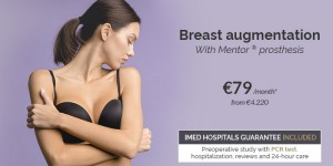 breast augmentation price 2021