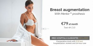 breast augmentation price 2021