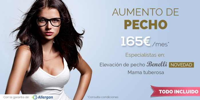 breast augmentation price