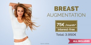 breast enlargement price 2017