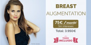 breast augmentation price 2018