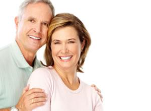 Tratamientos de cirugía en genitales