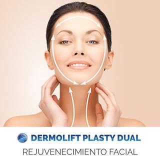 dermolift plasty dual
