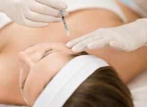 mesoterapia piel