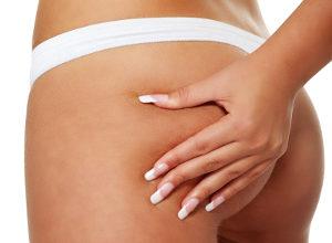 mesoterapia elimina grasa
