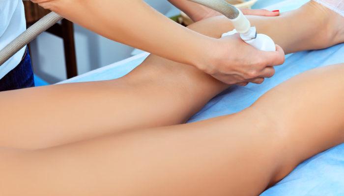 tratamiento piel firme