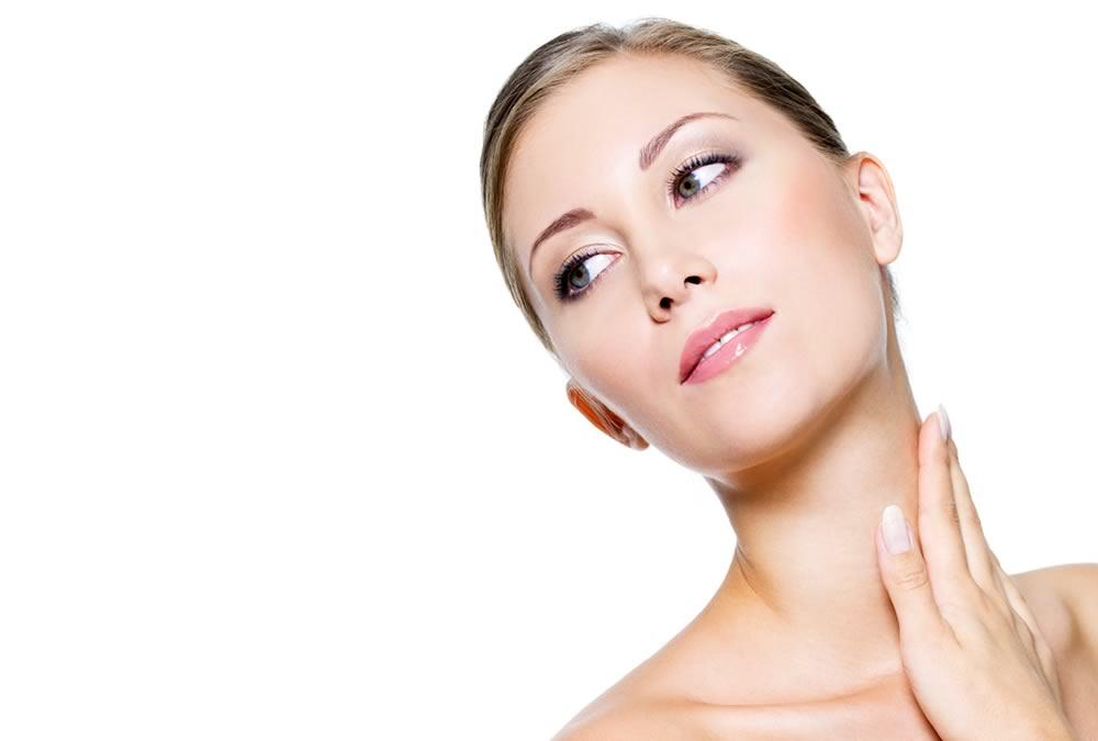 Rejuvenecimiento facial: El láser Co2 fraccionado