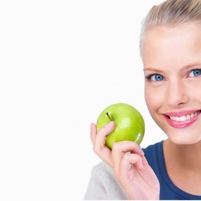 consejos para frenar el envejecimiento facial