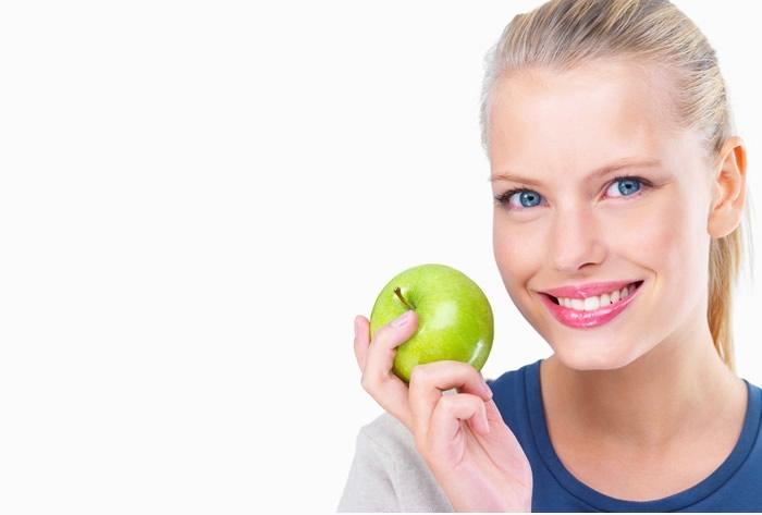 7 sencillos consejos para frenar el envejecimiento facial