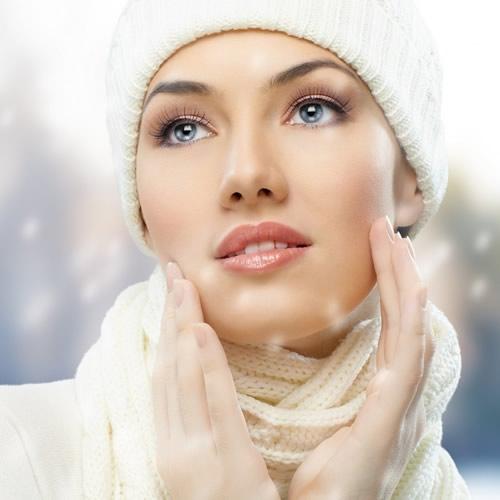 Top Tratamientos Estéticos para hacerte en inverno