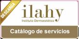 Catálogo servicios y tratamientos de ilahy