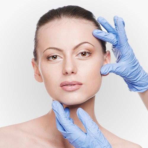 Morfopsicologia: 6 Rasgos faciales que definen la personalidad