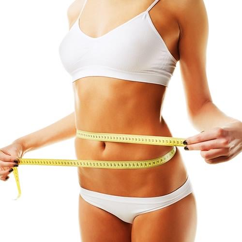 La abdominoplastia para eliminar grasa abdominal y conseguir un vientre plano
