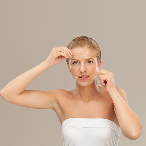 Tratamientos estéticos efectivos para eliminar cicatrices
