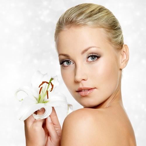 Tratamientos estéticos para renovar y cuidar tu piel en primavera