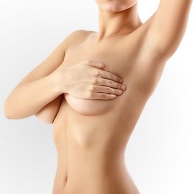 famosas con aumento de senos