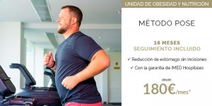 pose method price 2019