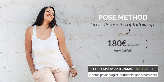 pose method price 2020