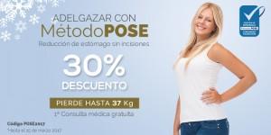 precio metodo pose reduccion estomago