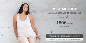 pose method price 2020