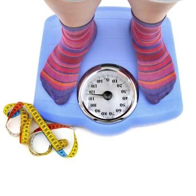 tipos-obesidad