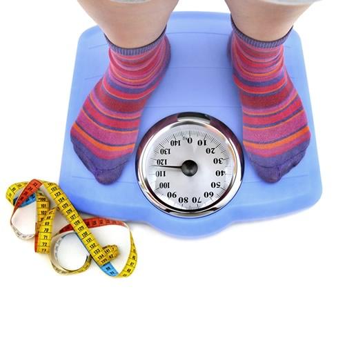 Tipos de obesidad. ¿Padeces sobrepeso o algún grado de obesidad?