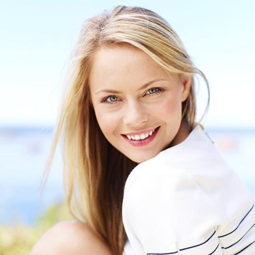 8 consejos de belleza para despues del verano