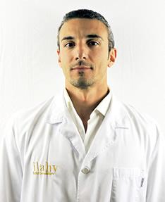 Dr. Antonio Monaco cirujano plástico