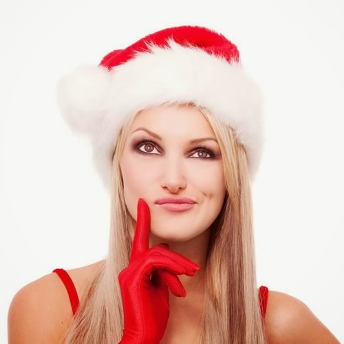 Tratamientos de belleza express para estas navidades