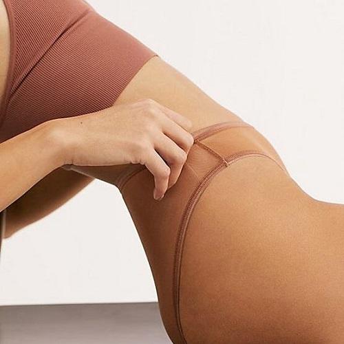 ¿Cómo eliminar la flacidez abdominal?