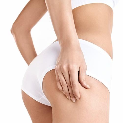 Aqualix, precio del tratamiento para eliminar grasa localizada sin cirugía