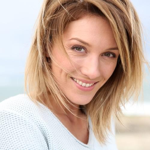 Tratamientos de rejuvenecimiento facial a los 40 años