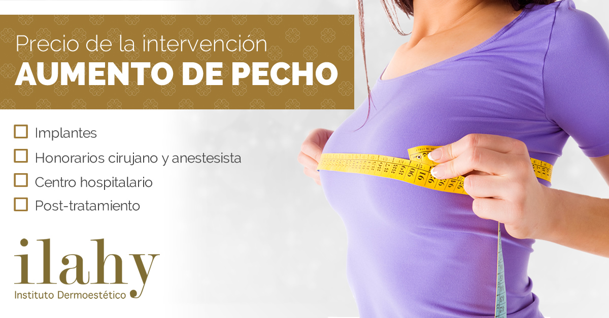 Implant los pechos allergan