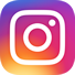 Instagram ilahy