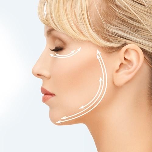 ¿En qué consiste el lifting facial? Intervención, recuperación y precio