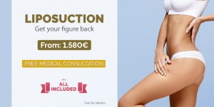 liposuction price 2018