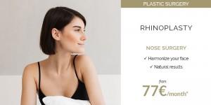 nose reshape price 2019
