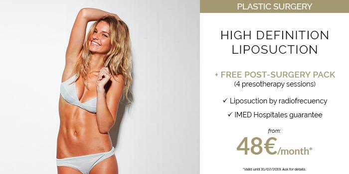 price liposuction