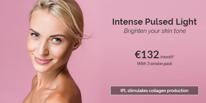 IPL laser price 2021