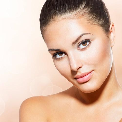 Elevación cola de ceja, nuevo tratamiento contra la flaccidez facial