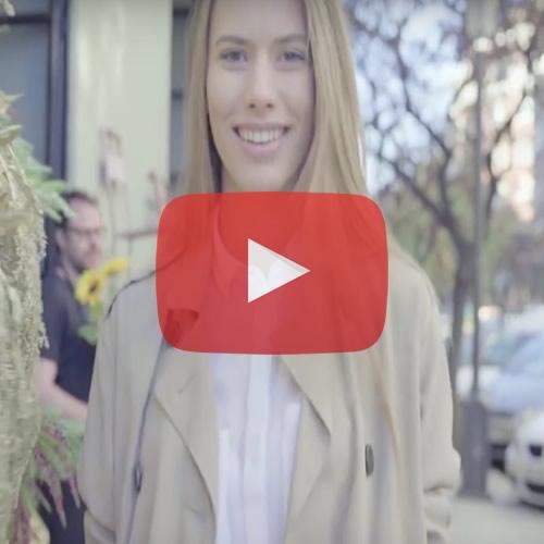 VIDEO Clínicas de medicina y cirugía estética ilahy