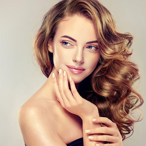 4 Propósitos de Belleza y Salud para el nuevo año, con ilahy