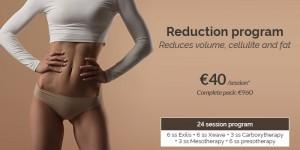Body Programme price 2021