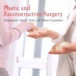 Publicación del Dr. Rubi y Dr. Pérez-Espadero en la prestigiosa revista médica Plastic and Reconstructive Surgery Journal