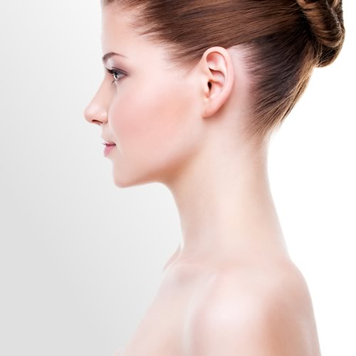"""earFold™, la solución definitiva a las orejas prominentes o """"de soplillo"""" sin cirugía"""