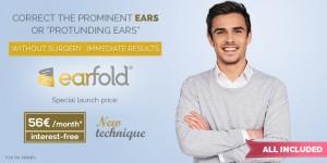 earfold-price-2017