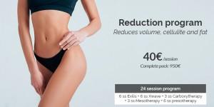 body treatment price 2020