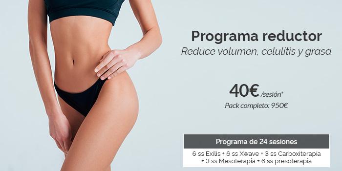 tratamiento corporal precio 2020