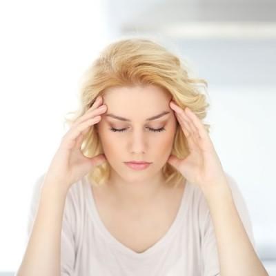 cirugia de la migraña